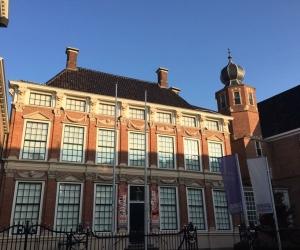 Princessehof Leeuwarden
